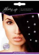 Glam It Up (disc)