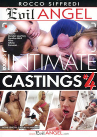Roccos Intimate Castings 04