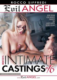 Roccos Intimate Castings 16