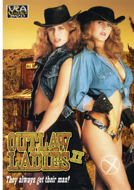 Outlaw Ladies 02